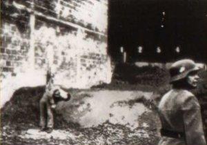 Et fransk gidsel er blevet henrettet