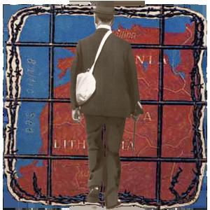 Chamberlain fredsmageren