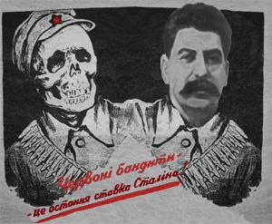 Stalins Røde Hær